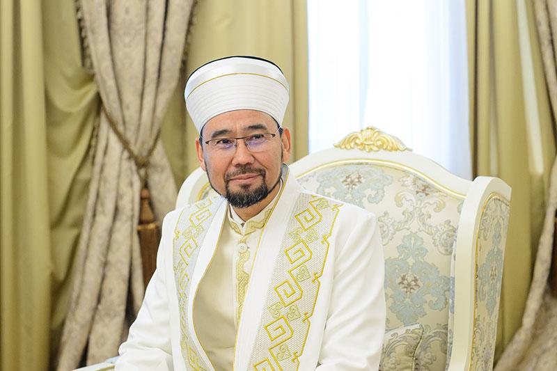 сайт знакомств в исламе казахстан